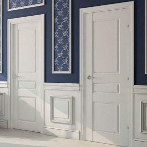 Istok doors